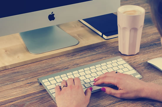 preWeb Design - Online relationship management
